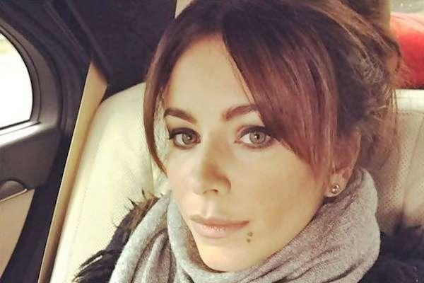 Ани Лорак: биография, личная жизнь, травля в Украине