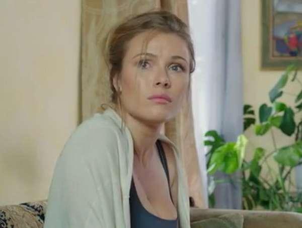 Виктория Маслова актриса