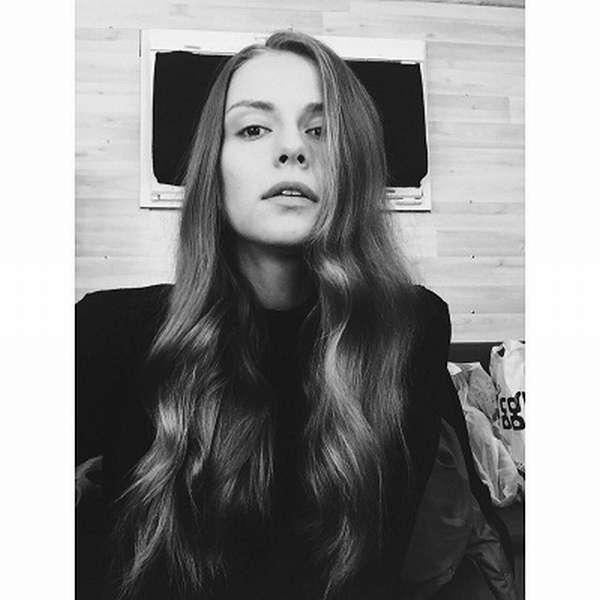 Пелагея Невзорова актриса