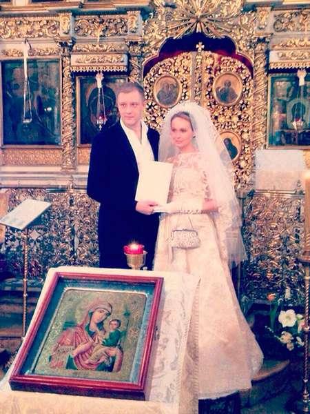 Личная жизнь и биография Сергея Горобченко: жена и дети