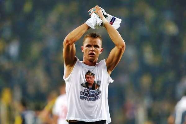 Тарасов женится в очередной раз — на кого он променял Ольгу Бузову