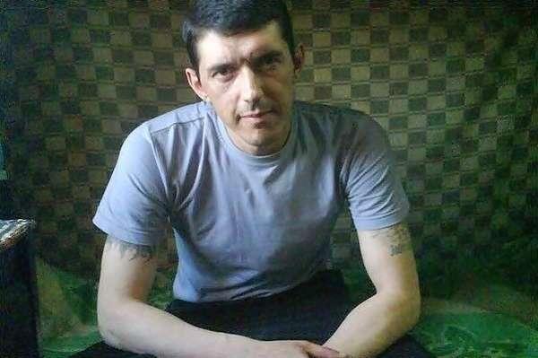 Аркадий Кобяков: биография, жена, причина смерти
