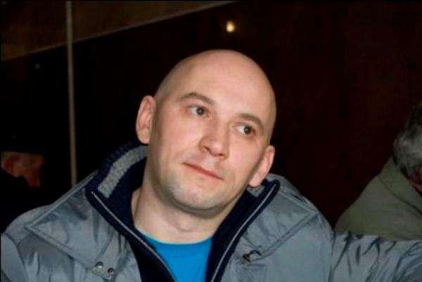 Жестоко убит режиссер Александр Расторгуев