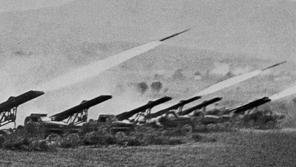 Правда и вымысел о Сталинградском сражении – 7 удивительных фактов