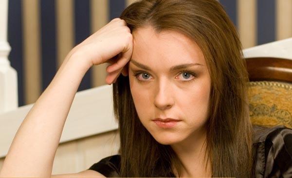 Светлана Антонова актриса: личная жизнь сейчас