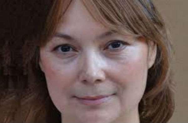Лариса Белогурова: любовь всей жизни