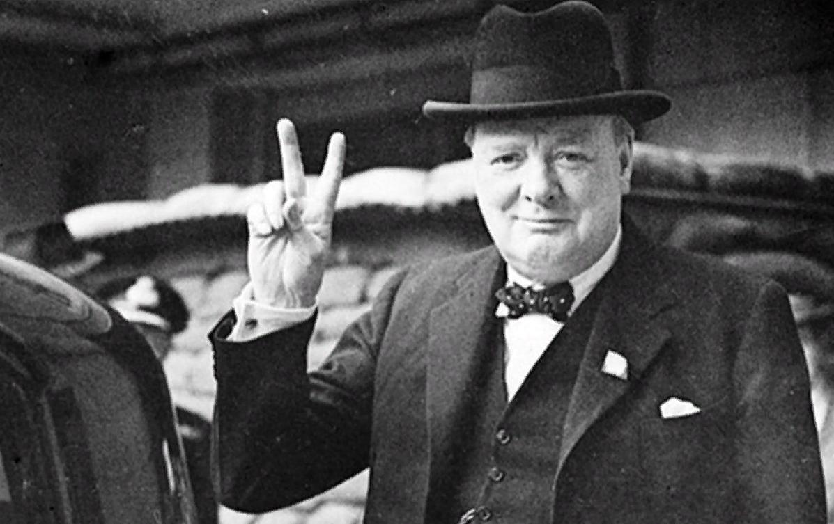 Почему европейские лидеры умиротворяли Гитлера вместо того чтобы противостоять ему?