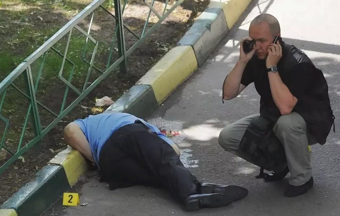 Биография полковника Юрия Буданова. Герой или насильник-изувер?