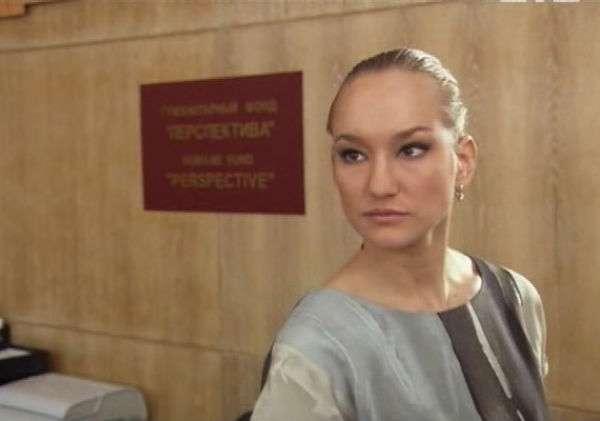 Полина Сидихина: несостоявшийся муж и другие подробности личной жизни