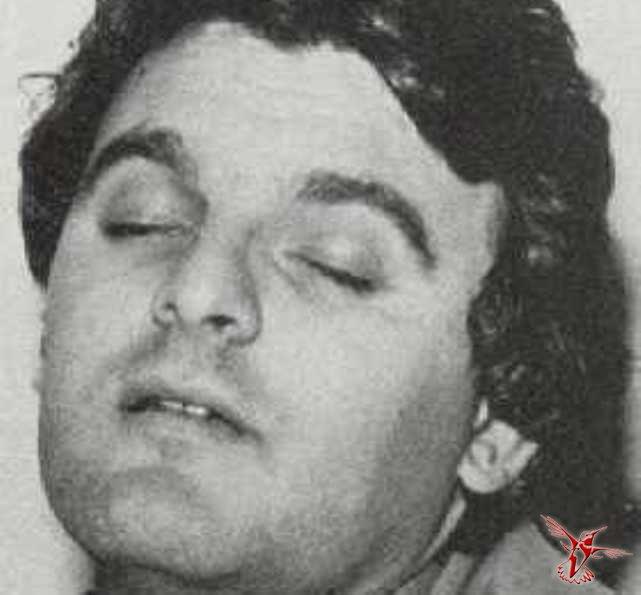 Известные палачи и киллеры мафии в истории, профессиональные убийцы.