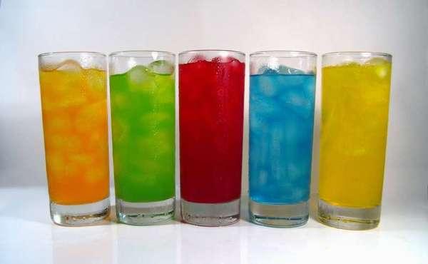 5 напитков, убивающие поджелудочную железу