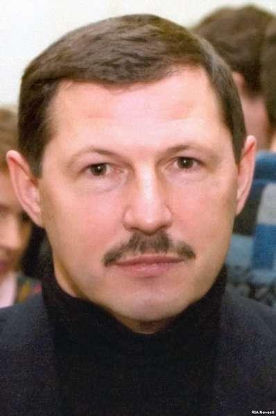 Расцвет Тамбовской ОПГ: Короли Питера, легендарный Кумарин (Барсуков), победа над Великолукской ОПГ