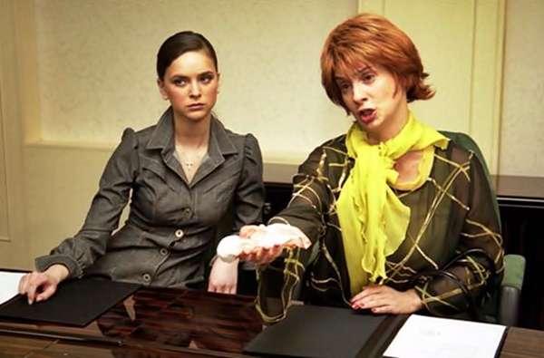 Личная жизнь Екатерины Стриженовой: развод, дети, фото