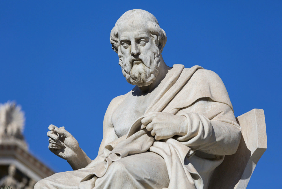 Величайшие невымышленные герои Древней Греции