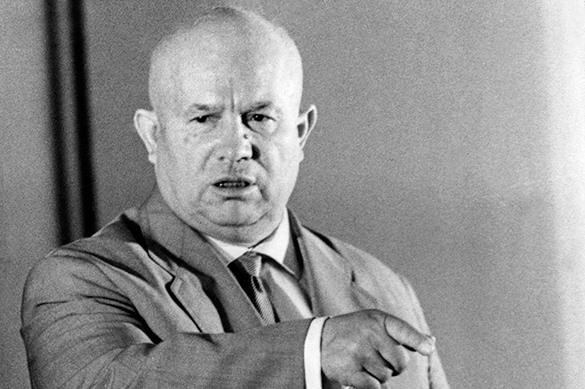 Является ли Горбачев причиной распада СССР?