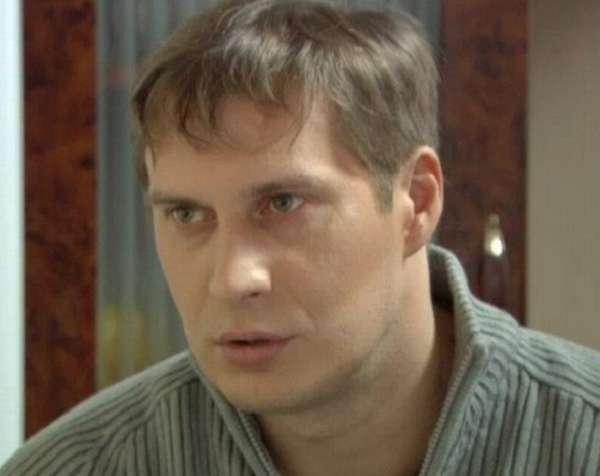 Яков Кучеревский биография и личная жизнь