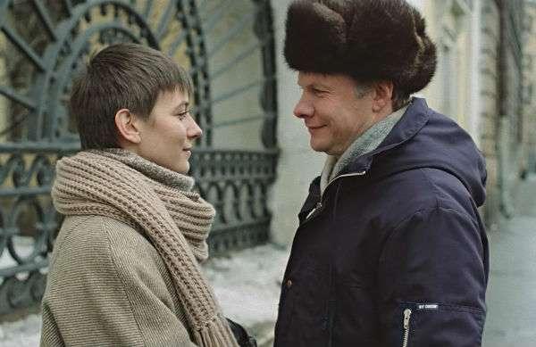 Елена Сафонова: личная жизнь и муж, забравший ребенка