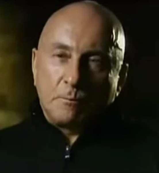 Лихие 90-е : босс русской мафии в Америки Борис Нейфельд (Биба)