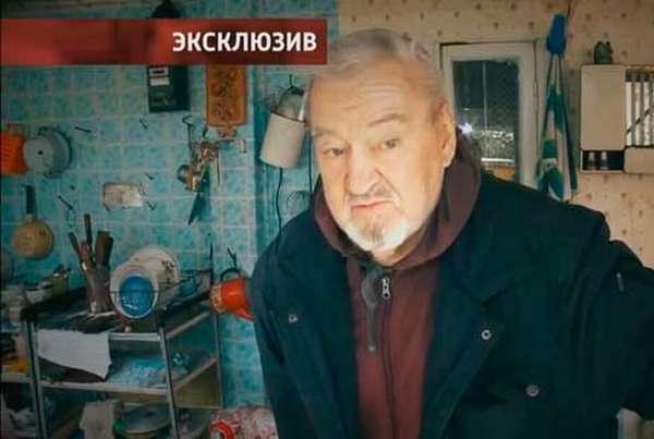 Биография и личная жизнь Людмилы Лядовой