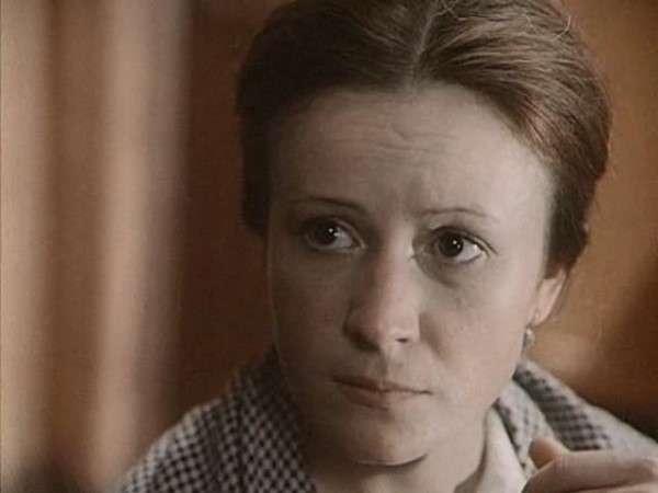Тяжелая болезнь забрала Тамару Дегтяреву