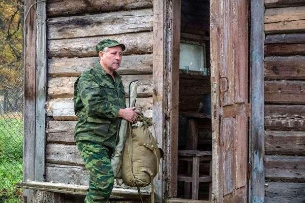 Скончался актер театра и кино Сергей Шеховцов: причина смерти