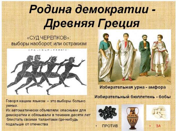 Сражение при Марафоне: герои, спасшие Грецию