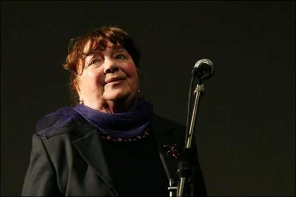 Нина Дорошина: биография, личная жизнь