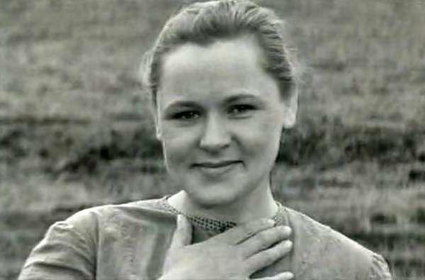 Биография Раисы Рязановой: муж, дети, фильмы, последние новости