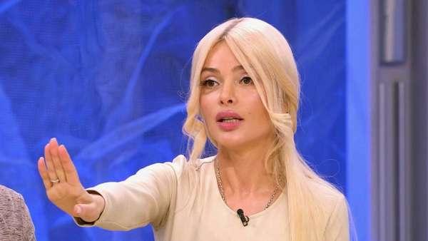 Дана Борисова может оказаться в суде