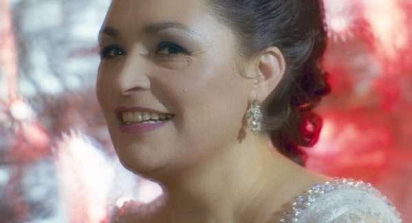 После празднования дня рождения умерла Валентина Левко