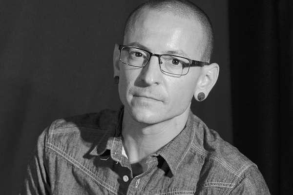Из жизни ушёл лидер знаменитой рок-группы Linkin Park Честер Беннингтон