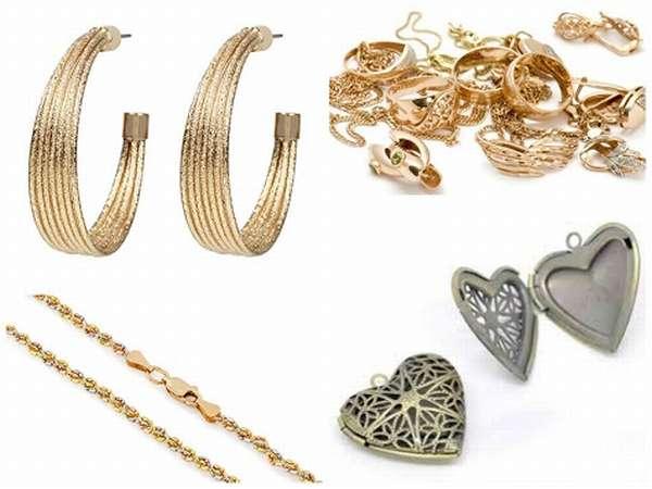 Что подарить девушке на Новый год 2018: интересные идеи подарков
