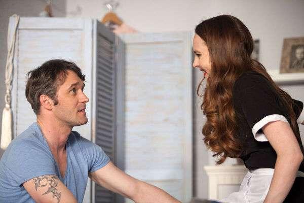 Павел Трубинер: бурная личная жизнь талантливого актера
