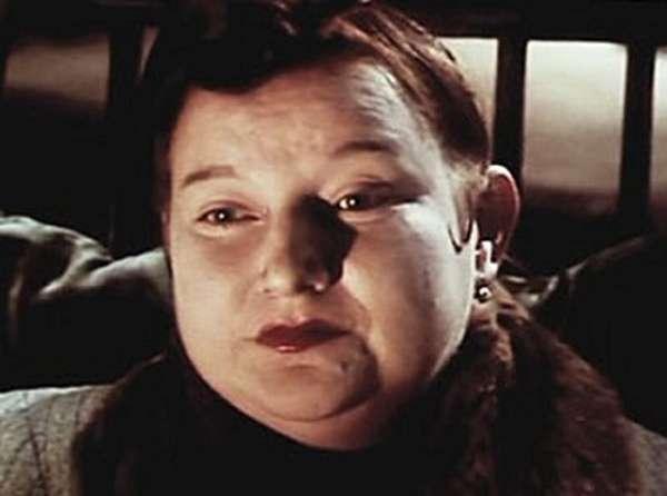 кадр из фильма Мышеловка (1990) фото Елены Степаненко