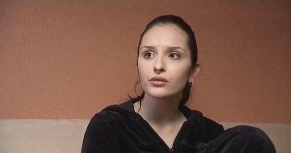 София Каштанова биогарфия и личная жизнь