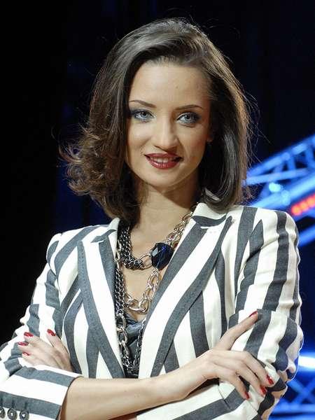 Татьяна Денисова – королева танца и талантливый хореограф