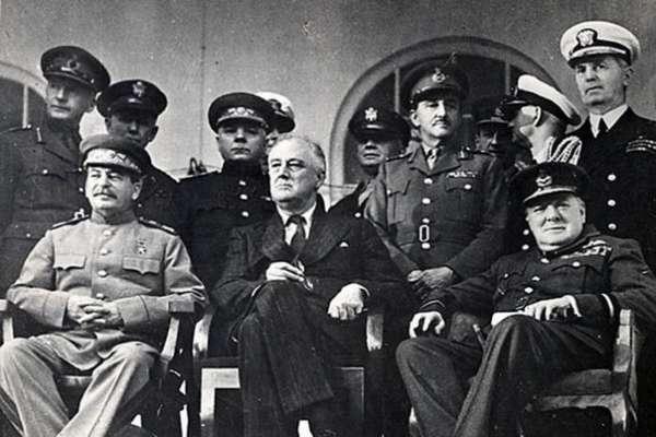 Как Германия после войны возместила СССР ущерб