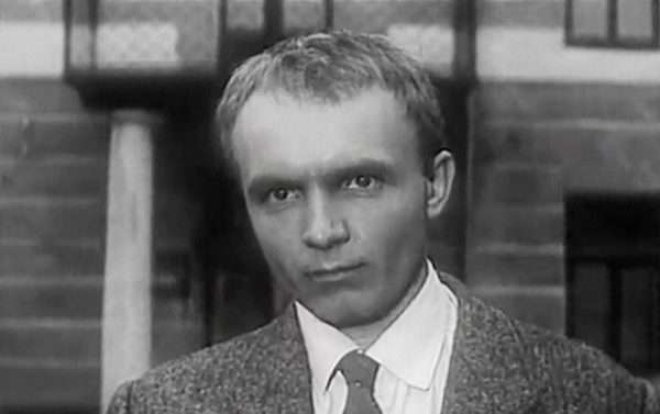 Мягков Андрей Васильевич: биография, личная жизнь, жена, дети
