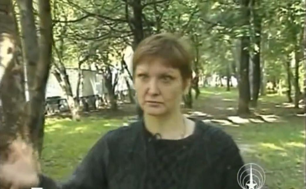 Отличие женской зоны, тюрьмы от мужской: Коблы и ковырялки