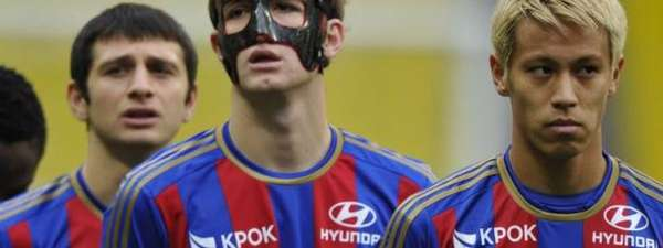 Марио Фигейра Фернандес: личная жизнь футболиста, громкие скандалы, фото