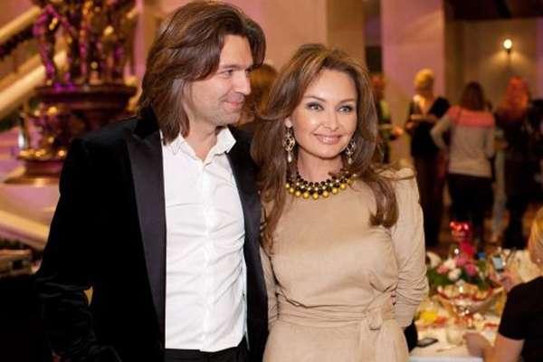 Биография Елены Маликовой: личная жизнь, семья, карьера