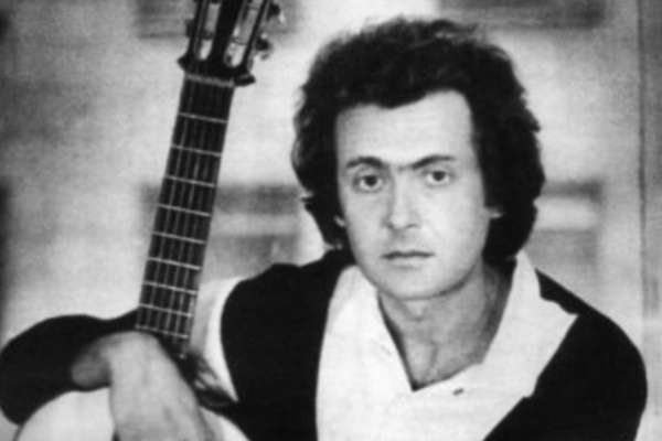Юрий Стоянов: биография, жены, дети, жизнь после Городка