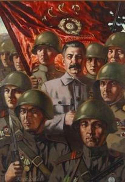 Забавные случаи из жизни Сталина, которые были найдены в архивах.