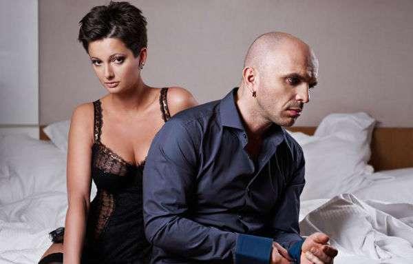 Александр Шоуа: все о тайном романе и личной жизни Непары