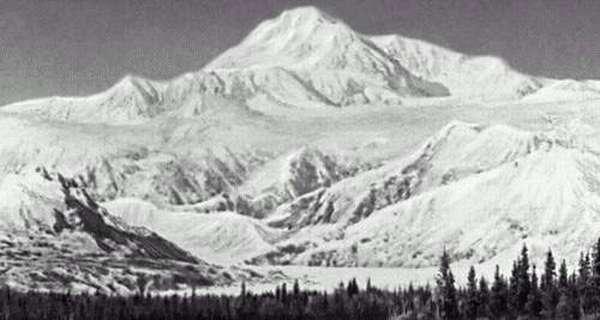 Кто на самом деле продал Аляску, сколько выручили денег и виновата ли Екатерина