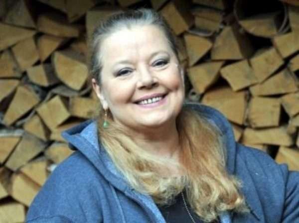 Умерла Людмила Сенчина: причина смерти, личная жизнь (фото)