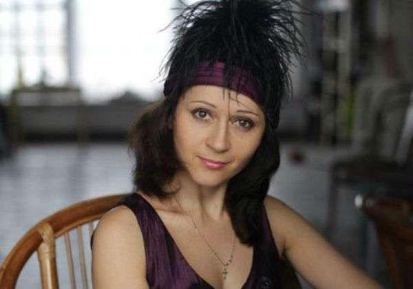 Внезапно скончалась актриса Ольга Лозовая: биография, подробности