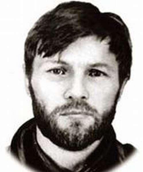 Лихие 90-е: Вор в законе Глобус, самый влиятельный авторитет Москвы эпохи девяностых