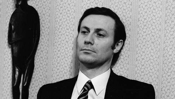 Биография Юрия Соломина: личная жизнь, слухи о смерти, фото