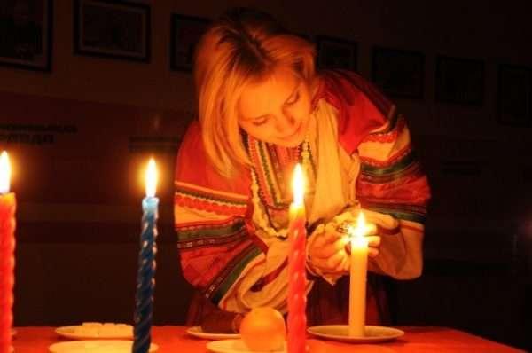 Старый Новый год 2018: как праздновать, приметы и традиции